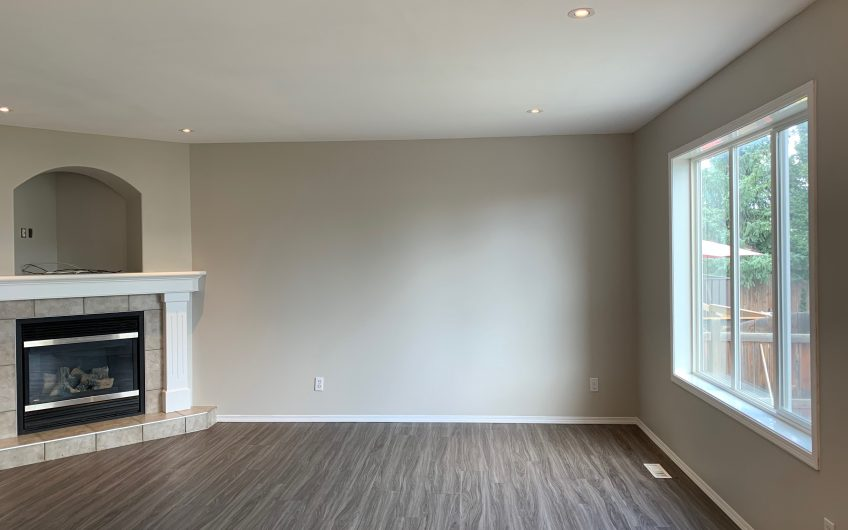 Airdrie Silver Springs – Rent to Own this Beautiful Single Family Home with Double Attached Garage