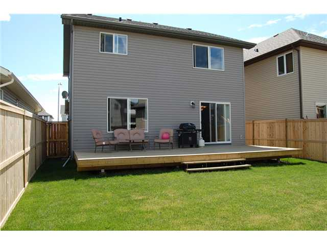 Airdrie: Rent to Own this Beautiful 3 Bedroom Home in ...