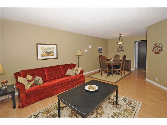Rent to Own or Buy this Beautiful Summerhill Home in Airdrie!
